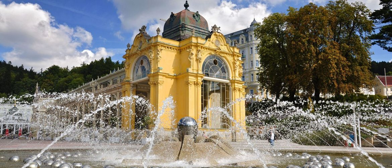 Marienbad Singenede Fontaene3 Ladislav Renner Czechtourism