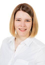 Eva Kaltenbrunner web