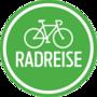 Button Radreise 70 0 90 0 170px