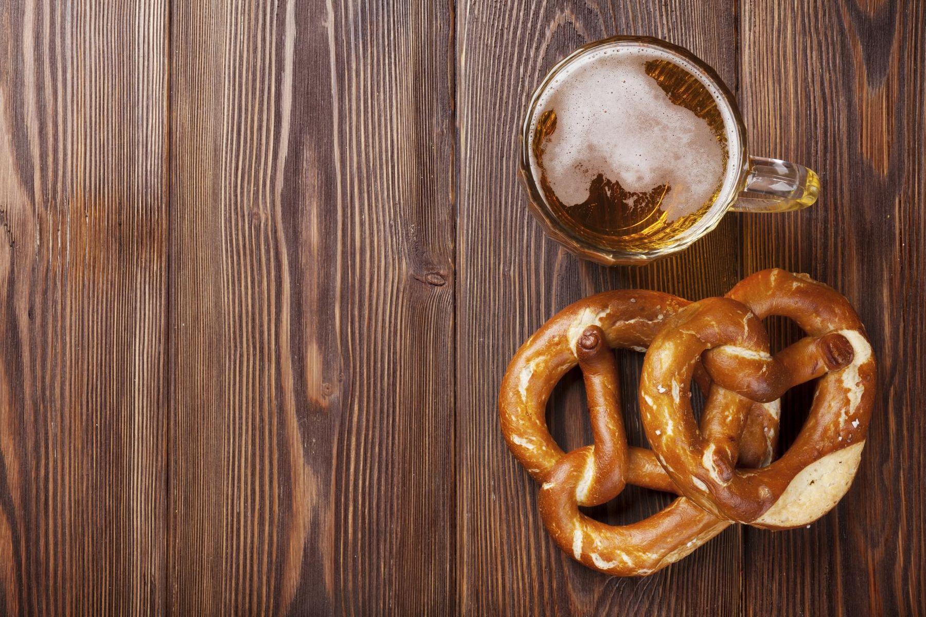 Stadl Breze Bier2