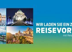 Reisevortrag Fruhling2019 Bild HP 1600x400 web