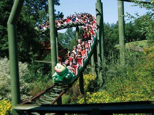 Bayern park achterbahn 01 werner berthold web