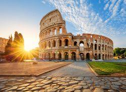 Rom iStock 539115110 web