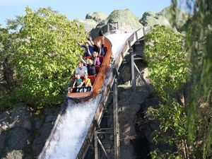 LLD Land der Abenteuer Dschungel X pedition 3 01