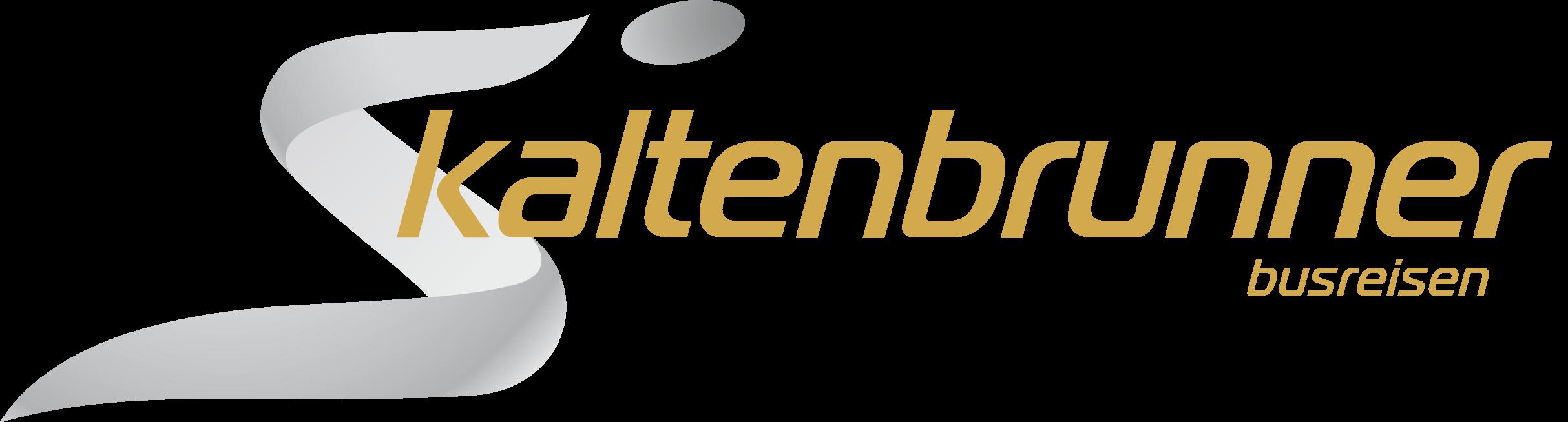 Kaltenbrunner - Logo